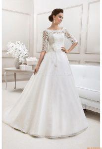 20 Luxurius Brautmode Günstig DesignFormal Coolste Brautmode Günstig Spezialgebiet