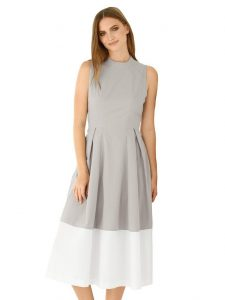 10 Ausgezeichnet Damen Sommerkleider Vertrieb15 Schön Damen Sommerkleider Boutique