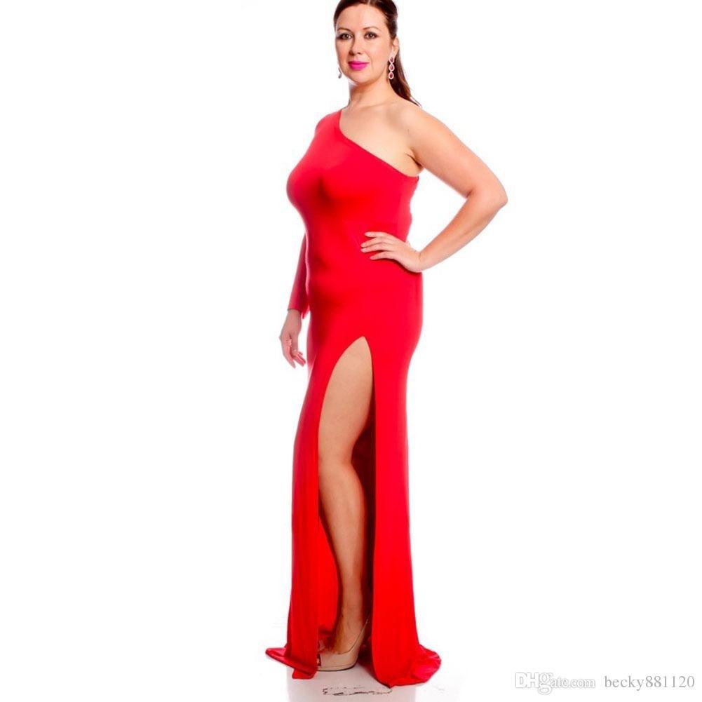 13 Schön Kleid Lang Eng SpezialgebietAbend Kreativ Kleid Lang Eng Galerie