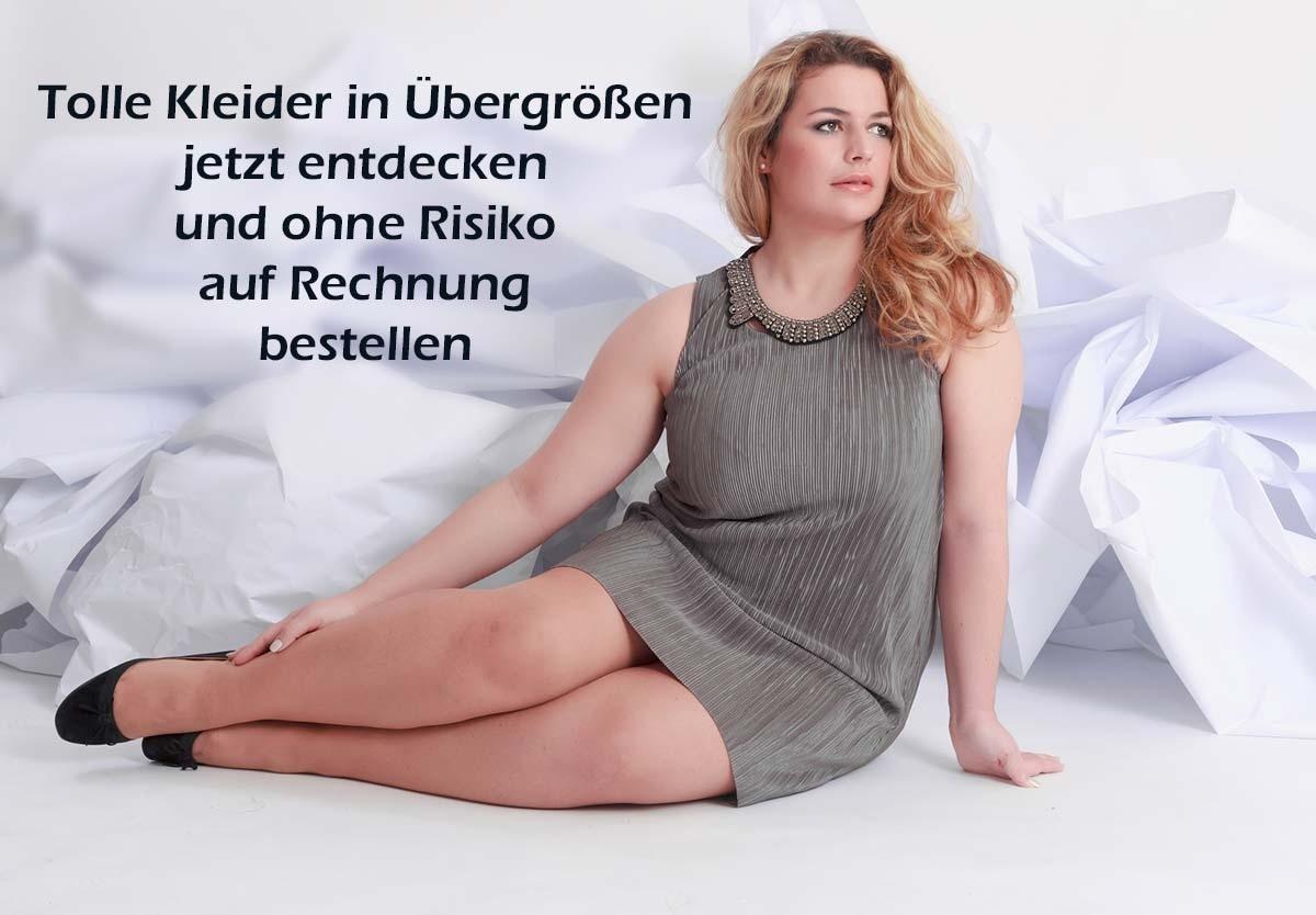 13 Einzigartig Kleider In Stylish13 Schön Kleider In Stylish