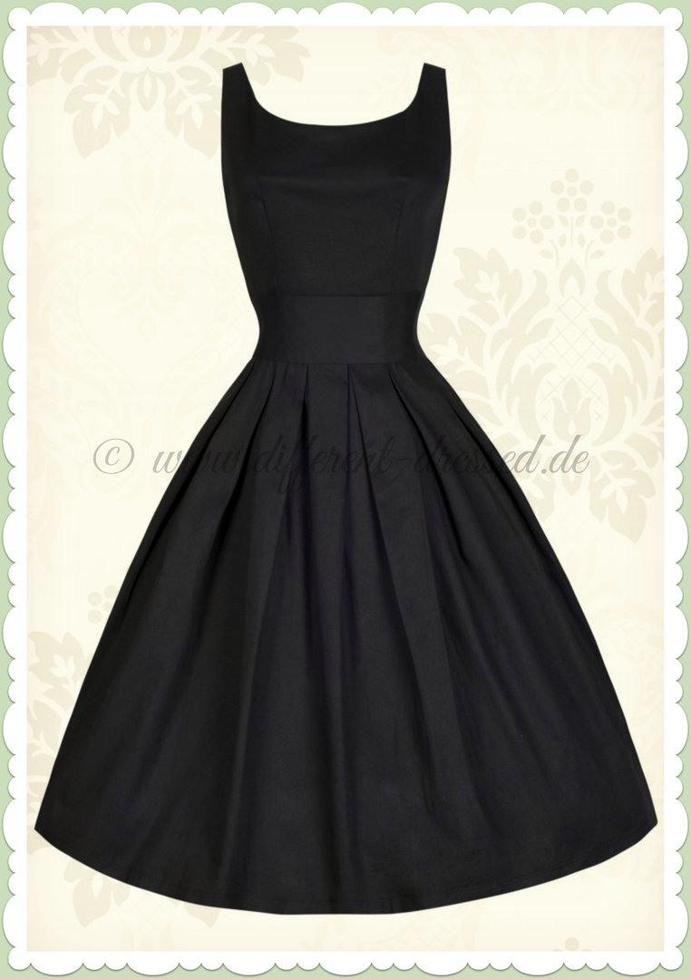 13 Spektakulär Kleider In Schwarz Stylish17 Fantastisch Kleider In Schwarz Bester Preis