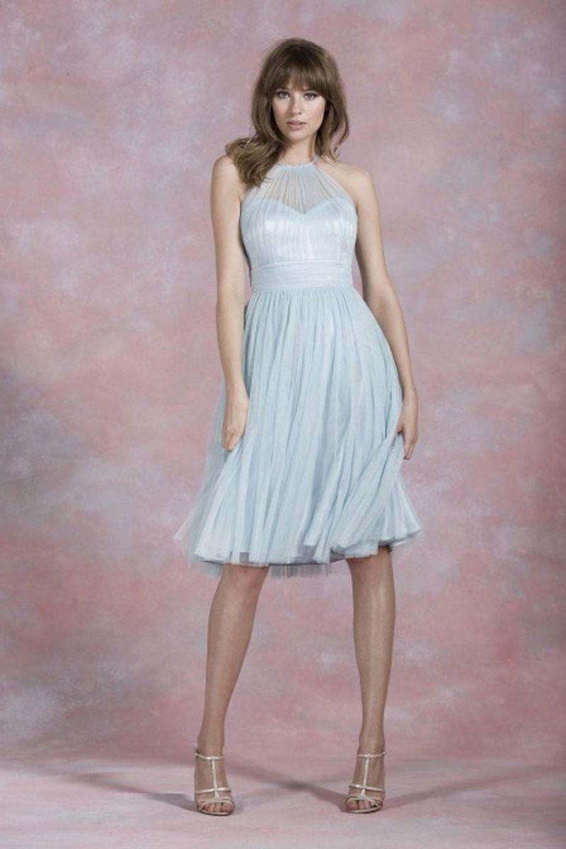 17 Ausgezeichnet Abendkleid Schlicht ÄrmelFormal Leicht Abendkleid Schlicht Bester Preis