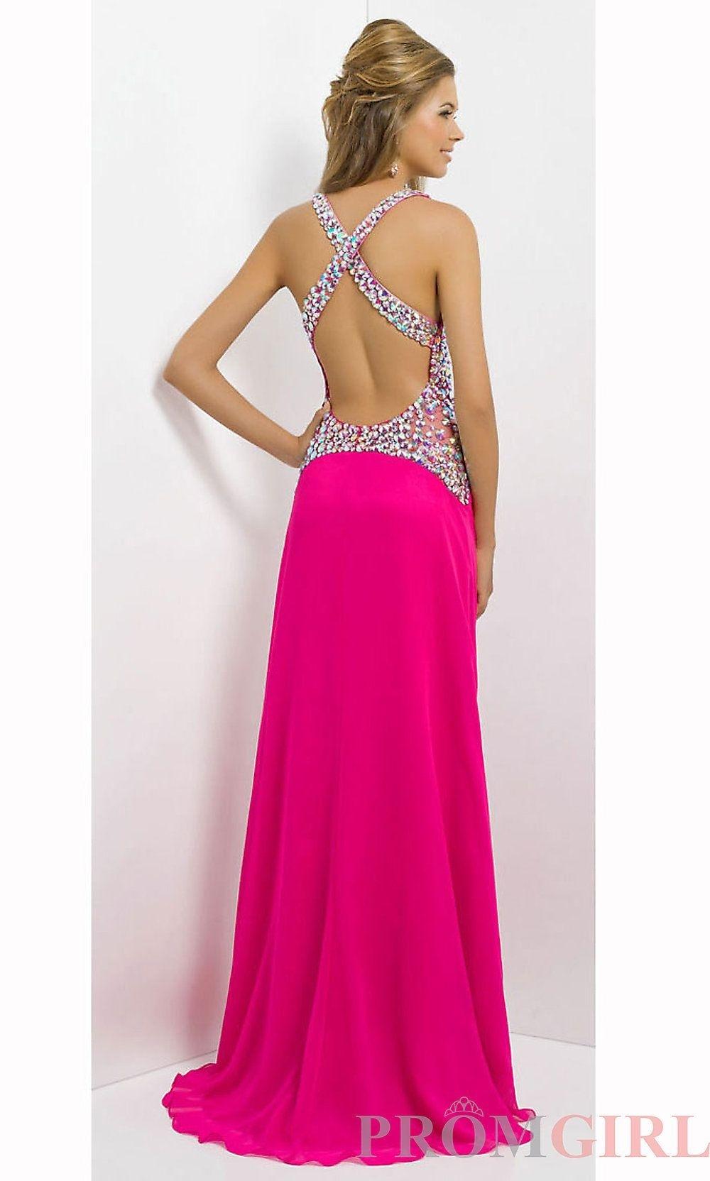 17 Leicht Abschlussballkleider Lang Rosa BoutiqueDesigner Einfach Abschlussballkleider Lang Rosa Vertrieb