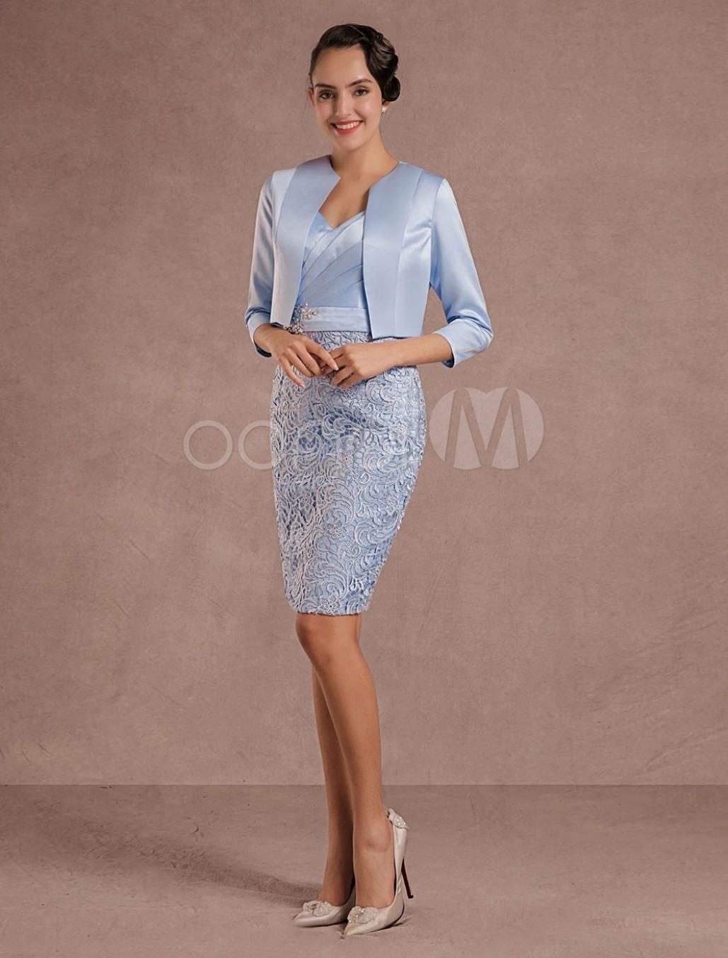 Einzigartig Brautmutter Kleidung StylishAbend Spektakulär Brautmutter Kleidung Boutique