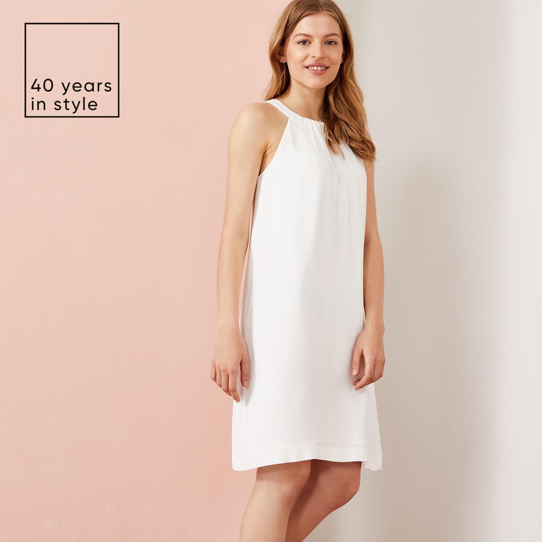 Einzigartig Kleid 40 BoutiqueDesigner Schön Kleid 40 Galerie