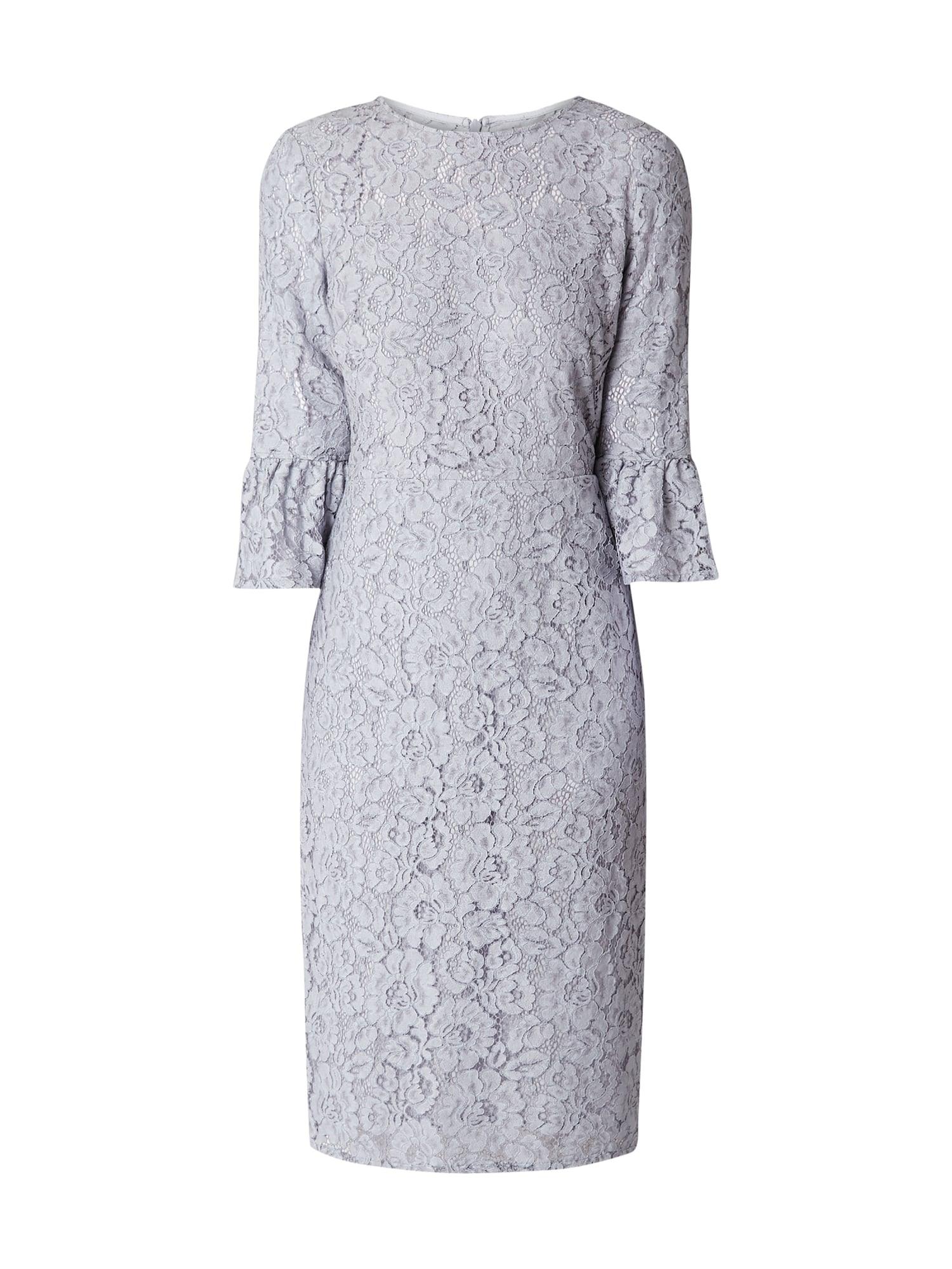 Designer Ausgezeichnet Kleid Flieder Spitze Vertrieb10 Cool Kleid Flieder Spitze Boutique
