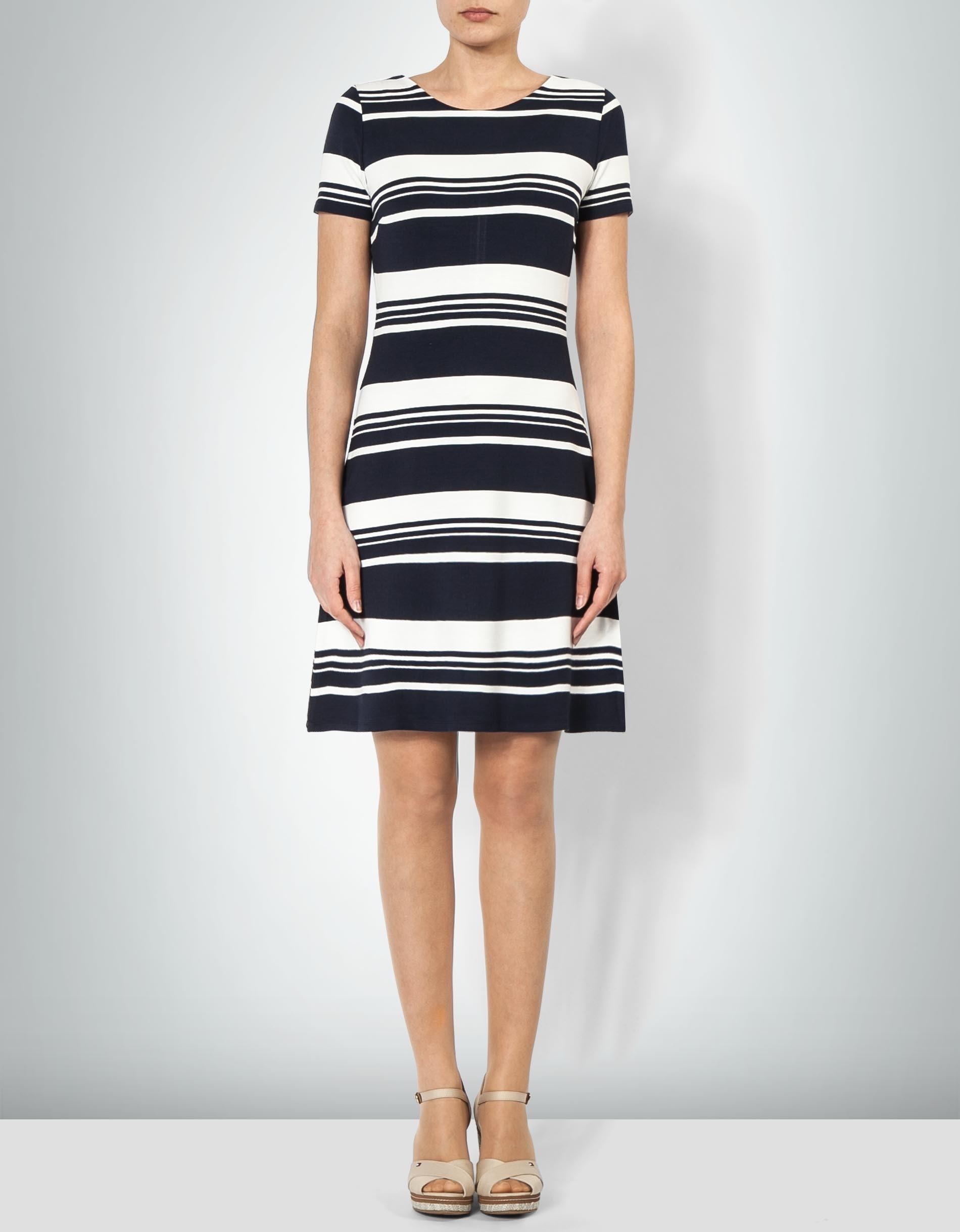 Formal Wunderbar Kleid Für Damen Vertrieb Wunderbar Kleid Für Damen Bester Preis