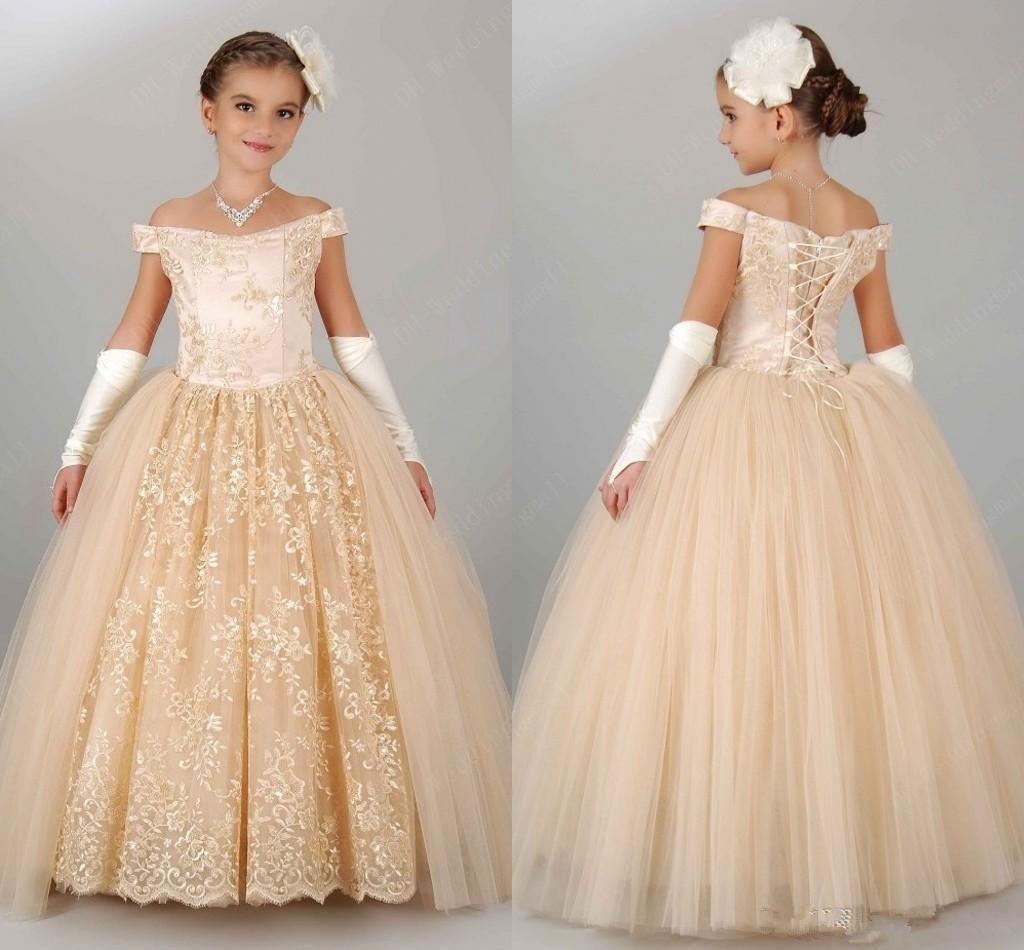 Abend Genial Kleid Für Hochzeit Rosa Design20 Cool Kleid Für Hochzeit Rosa Design