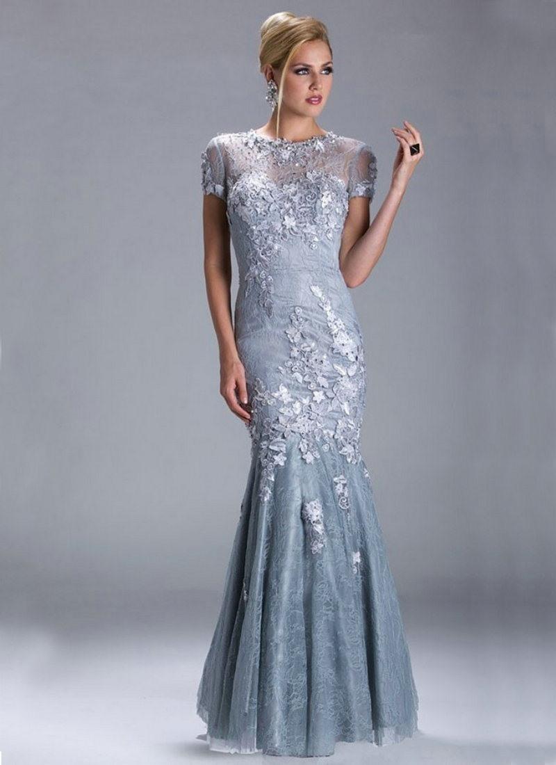 20 Leicht Kleider Für Abend Vertrieb17 Spektakulär Kleider Für Abend Boutique
