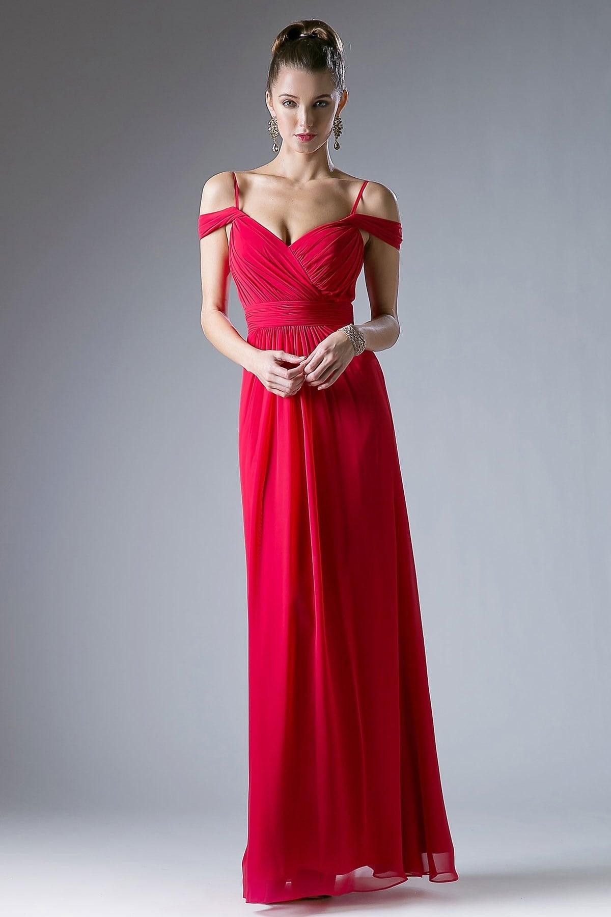 Designer Top Türkische Abendkleider Online Shop Vertrieb - Abendkleid