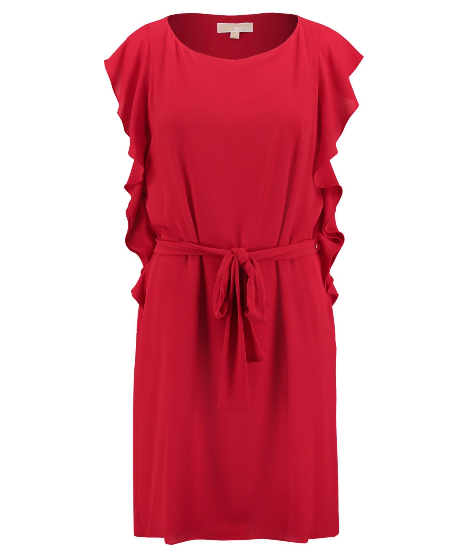 Designer Genial Damen Kleider Rot Design13 Erstaunlich Damen Kleider Rot Ärmel