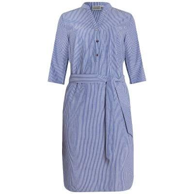 17 Wunderbar Damen Sommerkleider Gr 48 Spezialgebiet15 Cool Damen Sommerkleider Gr 48 Spezialgebiet