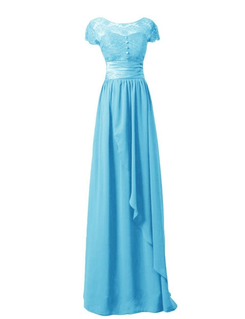 designer wunderbar festliche kleider lang bester preis
