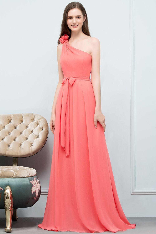 Formal Elegant Kleider Für Brautjungfern StylishAbend Großartig Kleider Für Brautjungfern Galerie