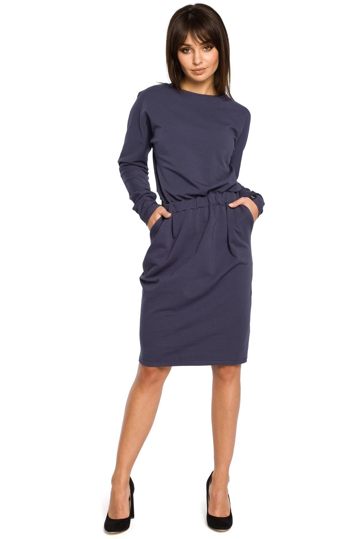 Ausgezeichnet Kleider Mit Ärmel für 201910 Luxus Kleider Mit Ärmel Galerie