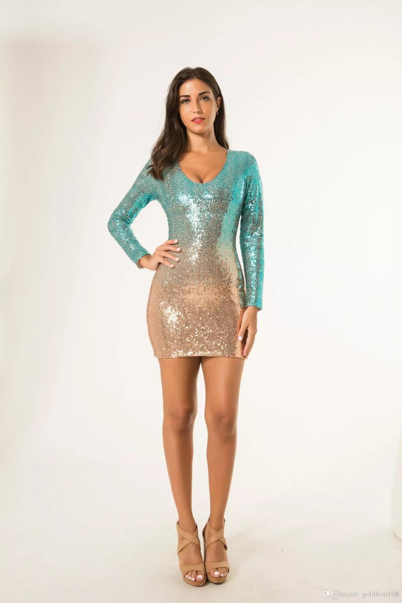 Formal Cool Schickes Kleid Winter Spezialgebiet13 Fantastisch Schickes Kleid Winter Bester Preis