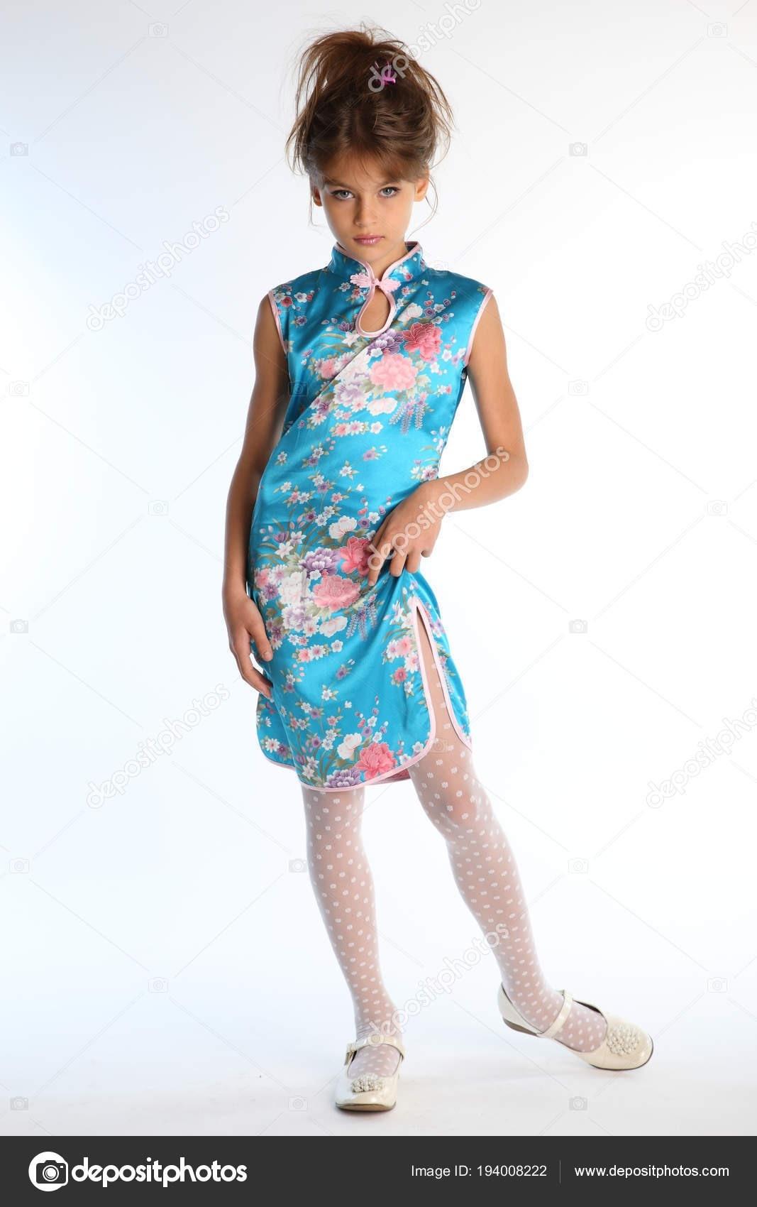 20 Elegant Schönes Blaues Kleid SpezialgebietFormal Coolste Schönes Blaues Kleid Stylish
