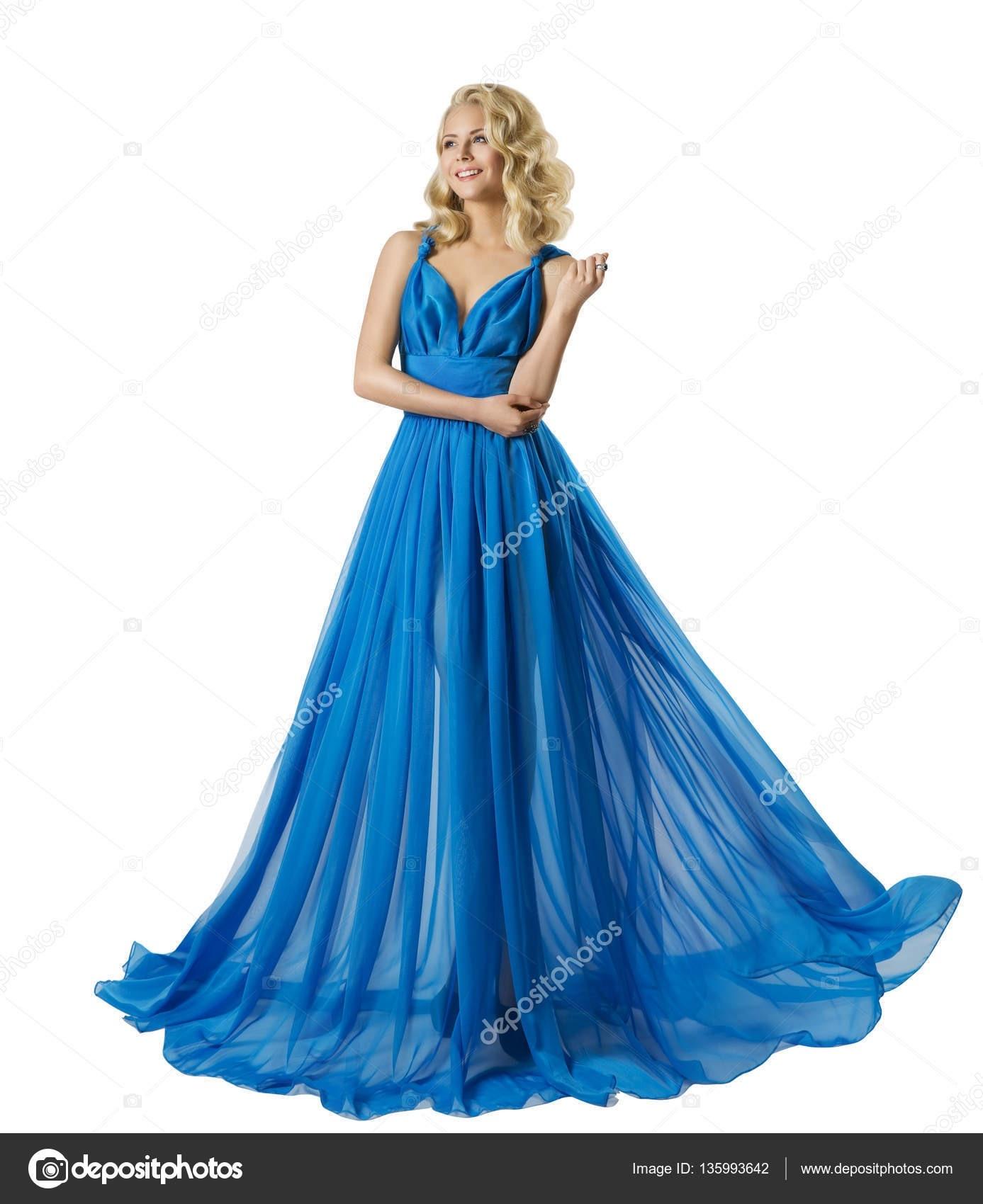 Einfach Abendkleider Lang Junge Mode Vertrieb - Abendkleid
