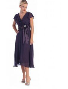 10 Einfach Festliche Kleider Wadenlang Galerie10 Genial Festliche Kleider Wadenlang Stylish