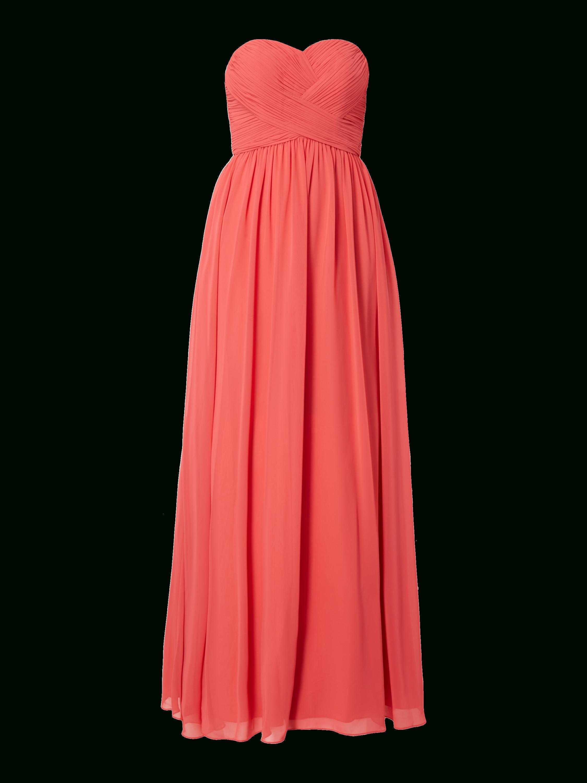 Formal Großartig Kleid Hochzeitsgast Lang VertriebAbend Coolste Kleid Hochzeitsgast Lang Stylish