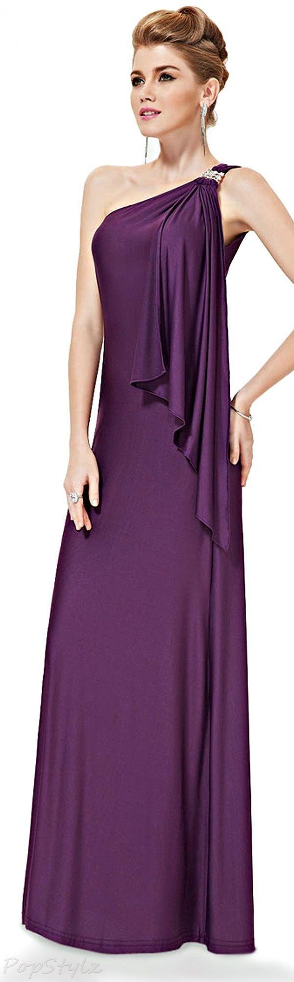 15 Genial Lila Kleider Für Hochzeit Bester Preis15 Schön Lila Kleider Für Hochzeit Galerie