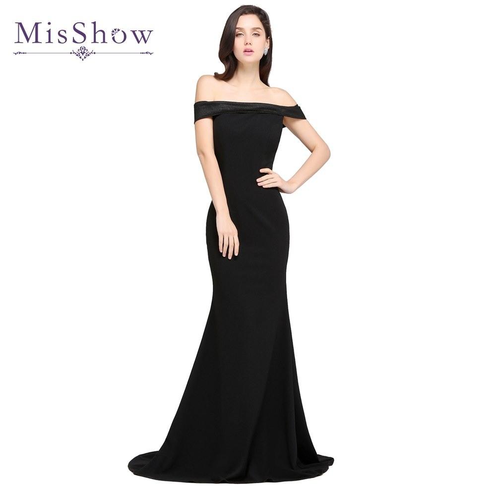 Elegant Preiswerte Abendkleider Lang Spezialgebiet10 Coolste Preiswerte Abendkleider Lang Spezialgebiet