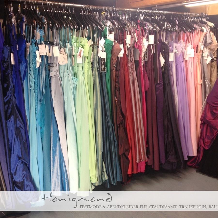 10 Coolste Abendkleider Laden Vertrieb10 Cool Abendkleider Laden Spezialgebiet