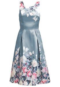 Wunderbar Damen Abendkleider Günstig für 201910 Wunderbar Damen Abendkleider Günstig Design