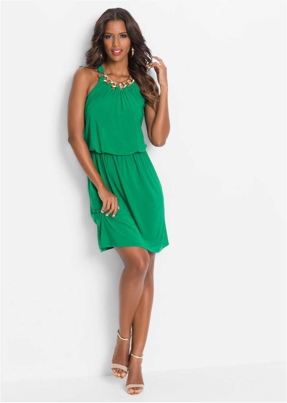 15 Genial Damen Kleid Grün Spezialgebiet10 Luxus Damen Kleid Grün Boutique