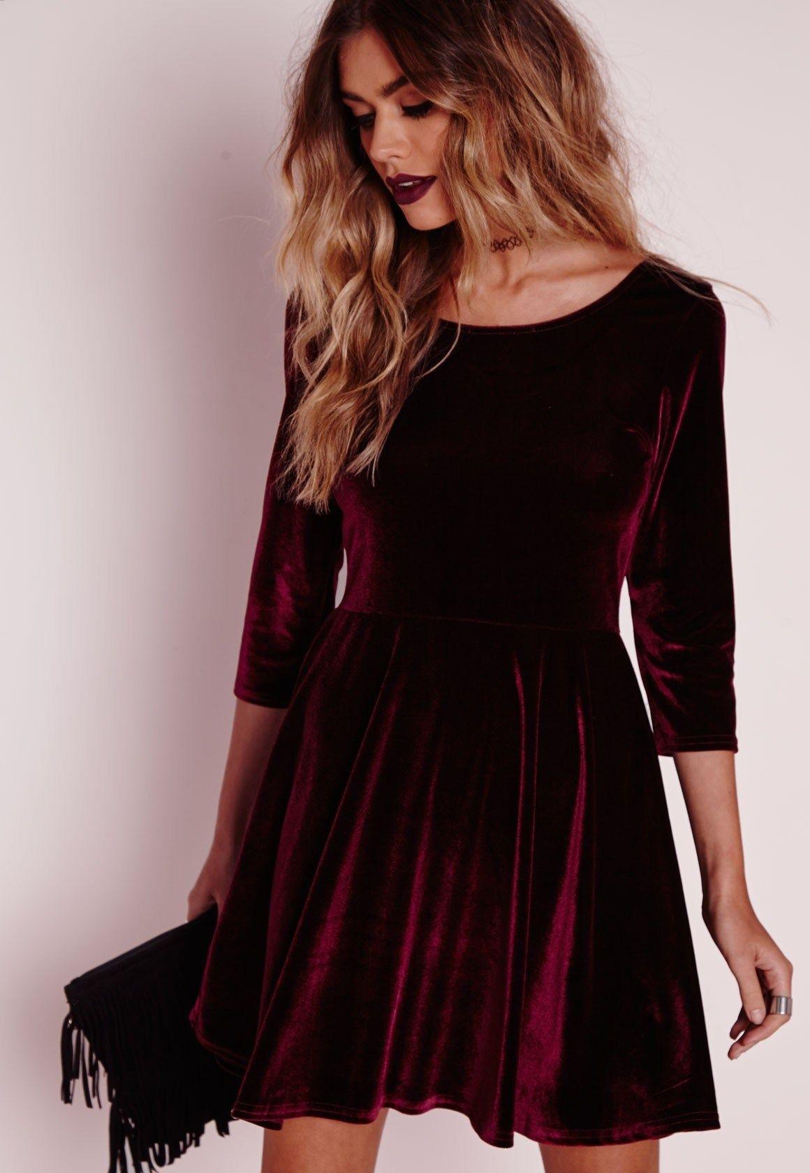 Designer Top Festliche Kleidung Herbst für 2019Designer Kreativ Festliche Kleidung Herbst Boutique