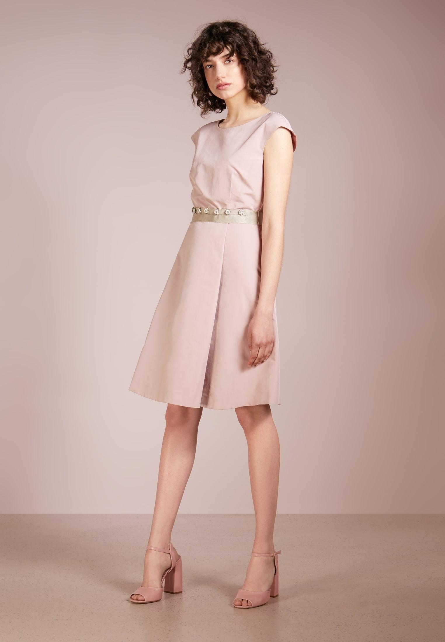 20 Erstaunlich Festliches Kleid Damen Spezialgebiet13 Genial Festliches Kleid Damen Galerie