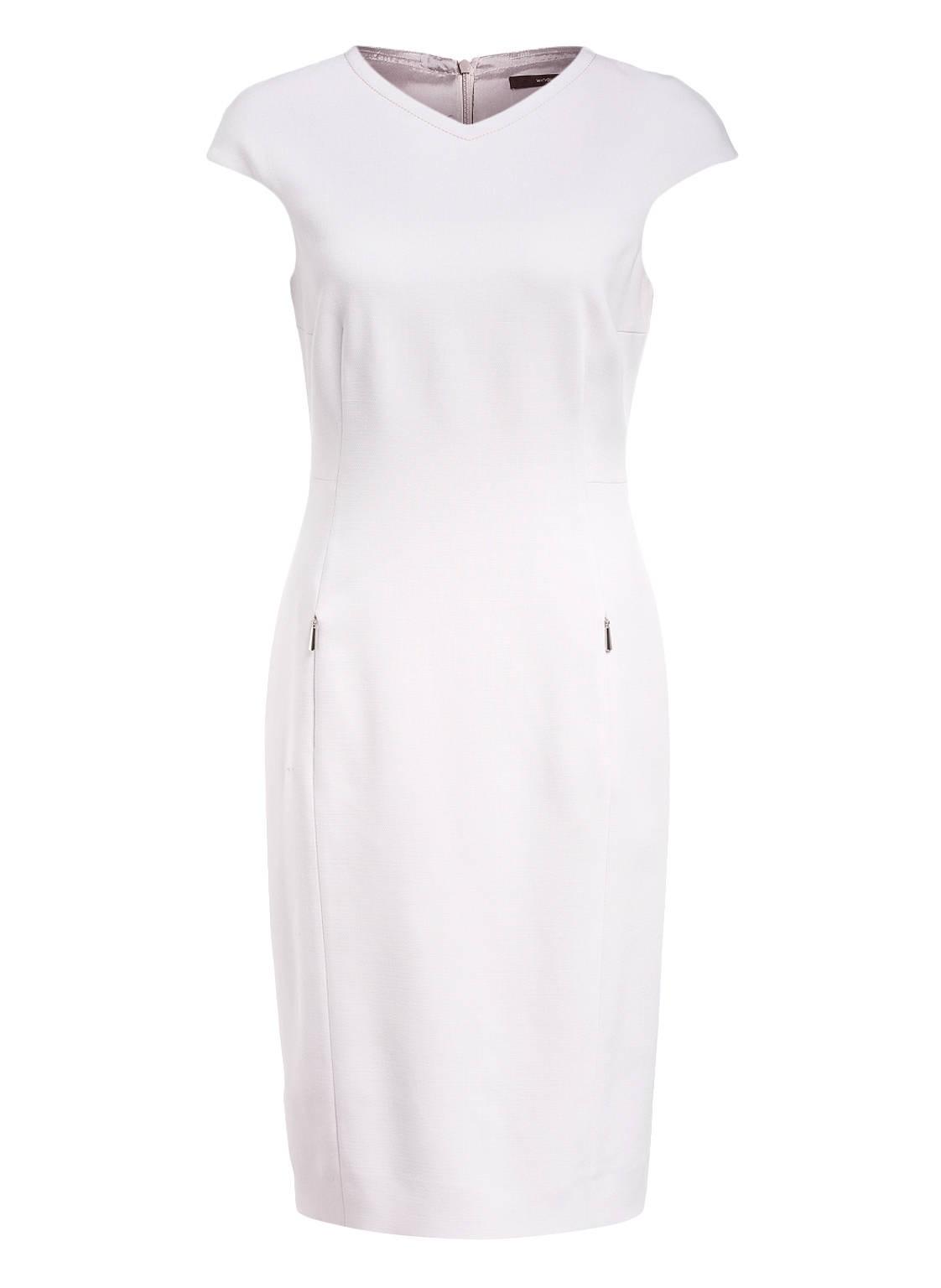 20 Ausgezeichnet Kleid Hellblau Knielang Spezialgebiet10 Fantastisch Kleid Hellblau Knielang Ärmel