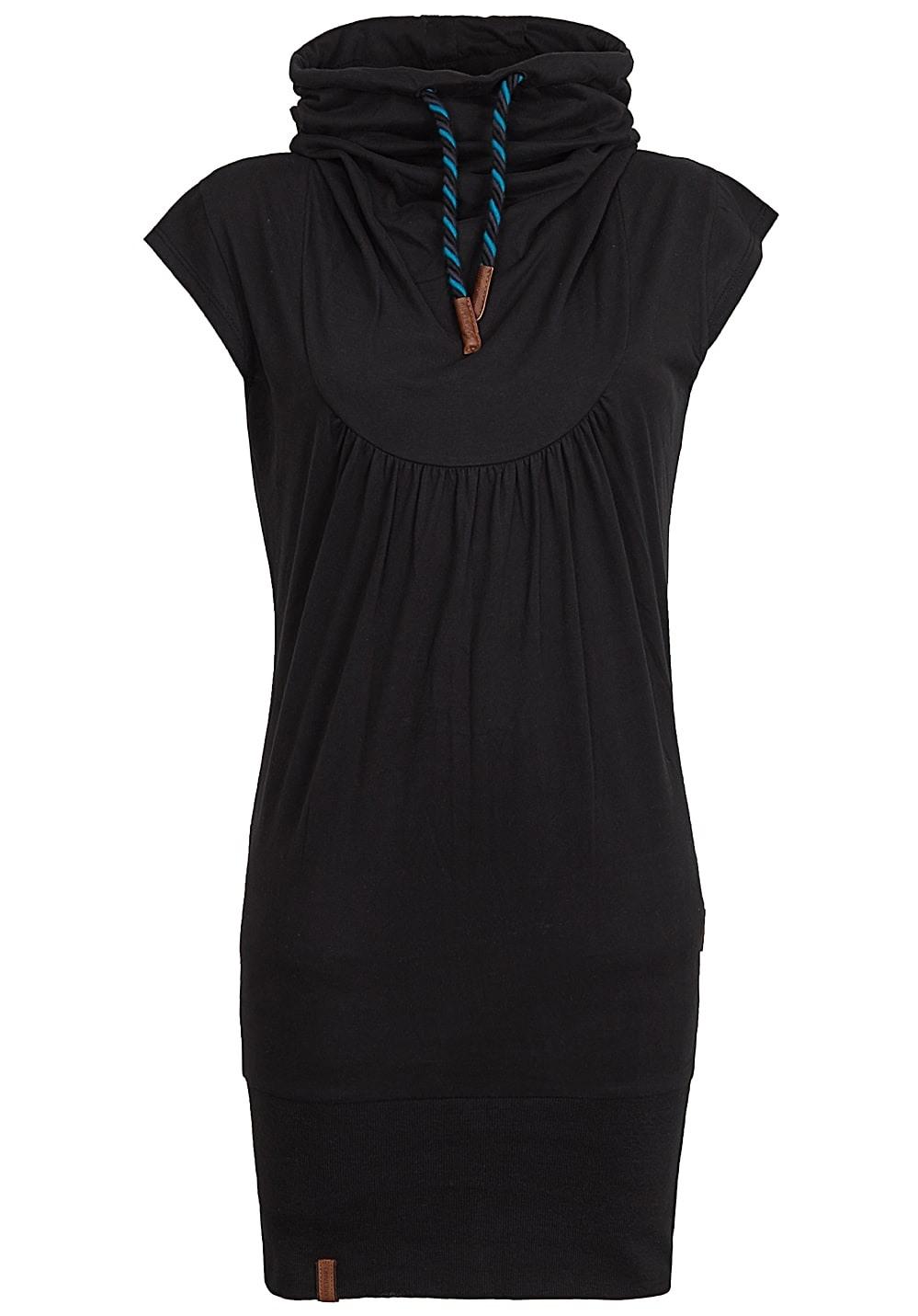 20 Genial Kleider Shop Online VertriebAbend Coolste Kleider Shop Online Spezialgebiet