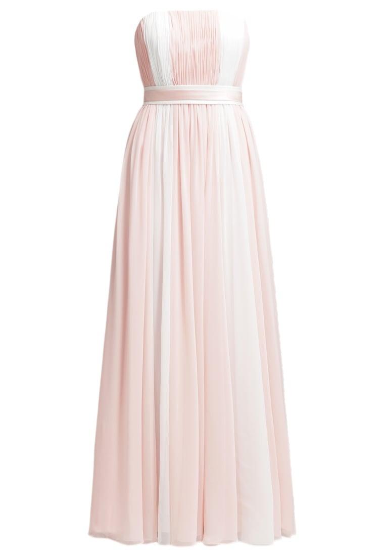 15 Coolste Abendkleider Deutschland Ärmel13 Luxus Abendkleider Deutschland Bester Preis