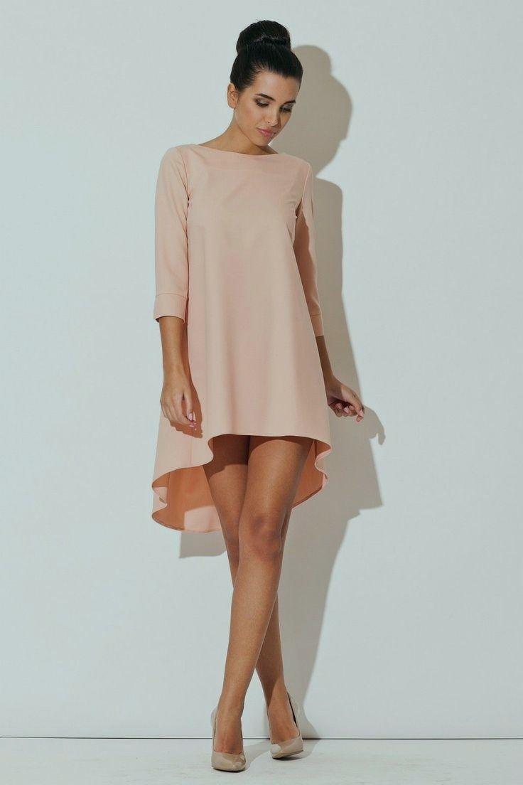 Formal Ausgezeichnet Ausgefallene Kleider Bester Preis20 Ausgezeichnet Ausgefallene Kleider Design