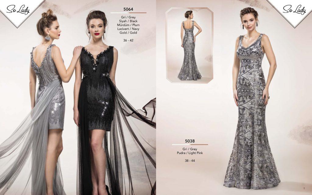 save off ba0ad 1b36b Elegant Braut Abendkleider Spezialgebiet - Abendkleid