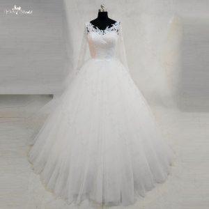 17 Top Kleid Hochzeit Langarm Bester Preis10 Genial Kleid Hochzeit Langarm Vertrieb