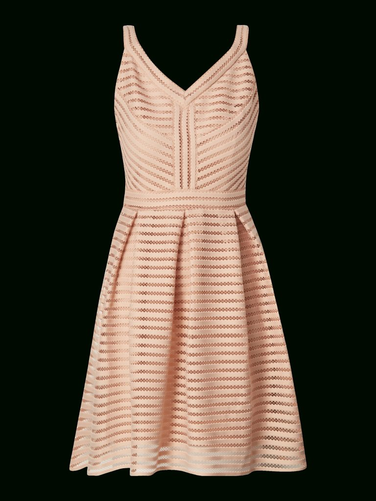 elegant kleider gr 48 50 galerie - abendkleid
