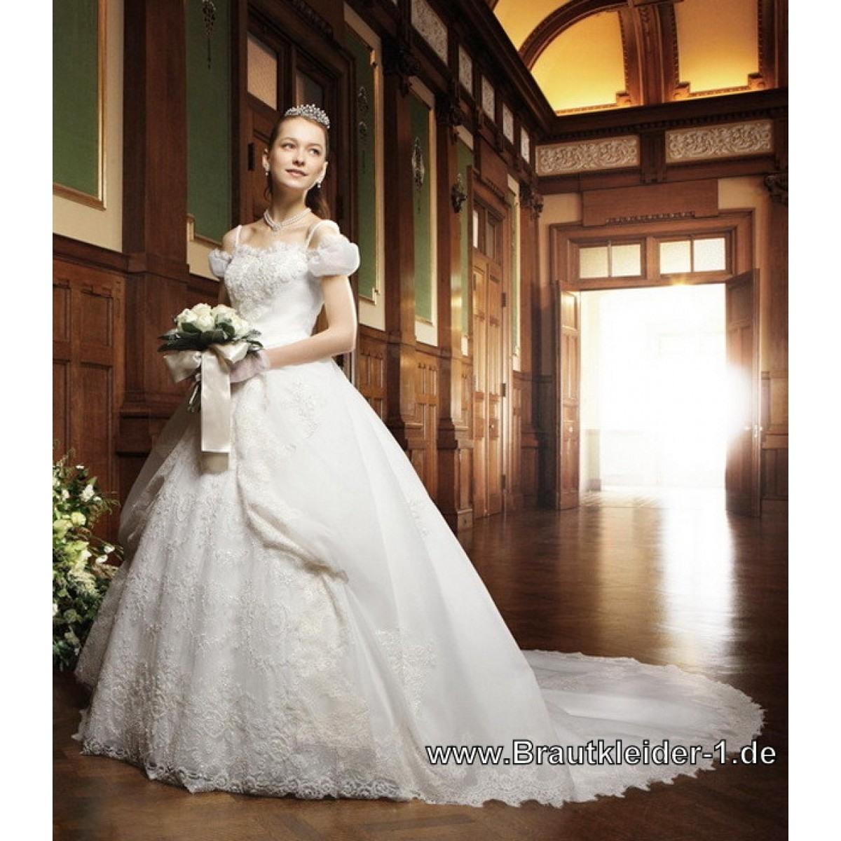 Formal Luxurius Sissi Brautkleid Vertrieb13 Cool Sissi Brautkleid Design