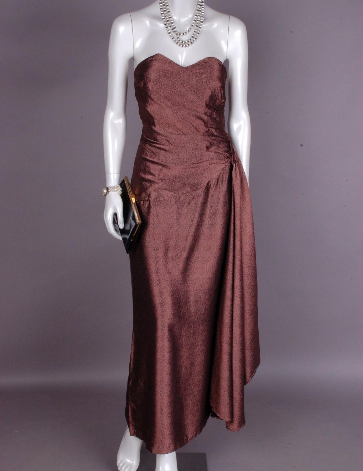 20 Schön Abendkleid 36 ÄrmelFormal Luxus Abendkleid 36 Design