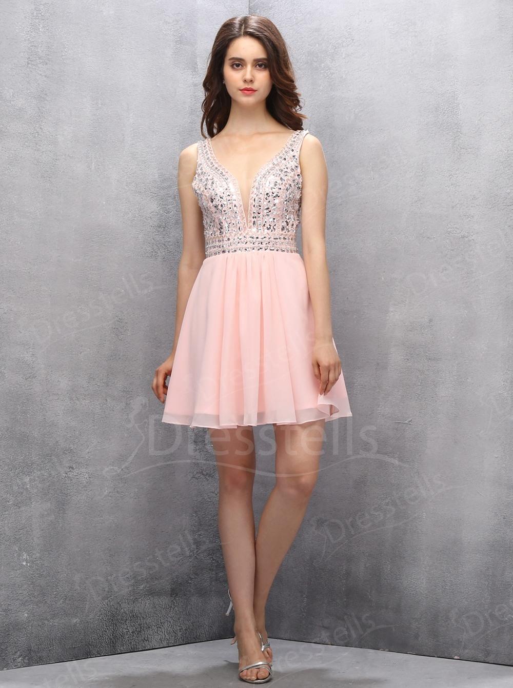 Cool Abiball Kleid Boutique17 Top Abiball Kleid Design