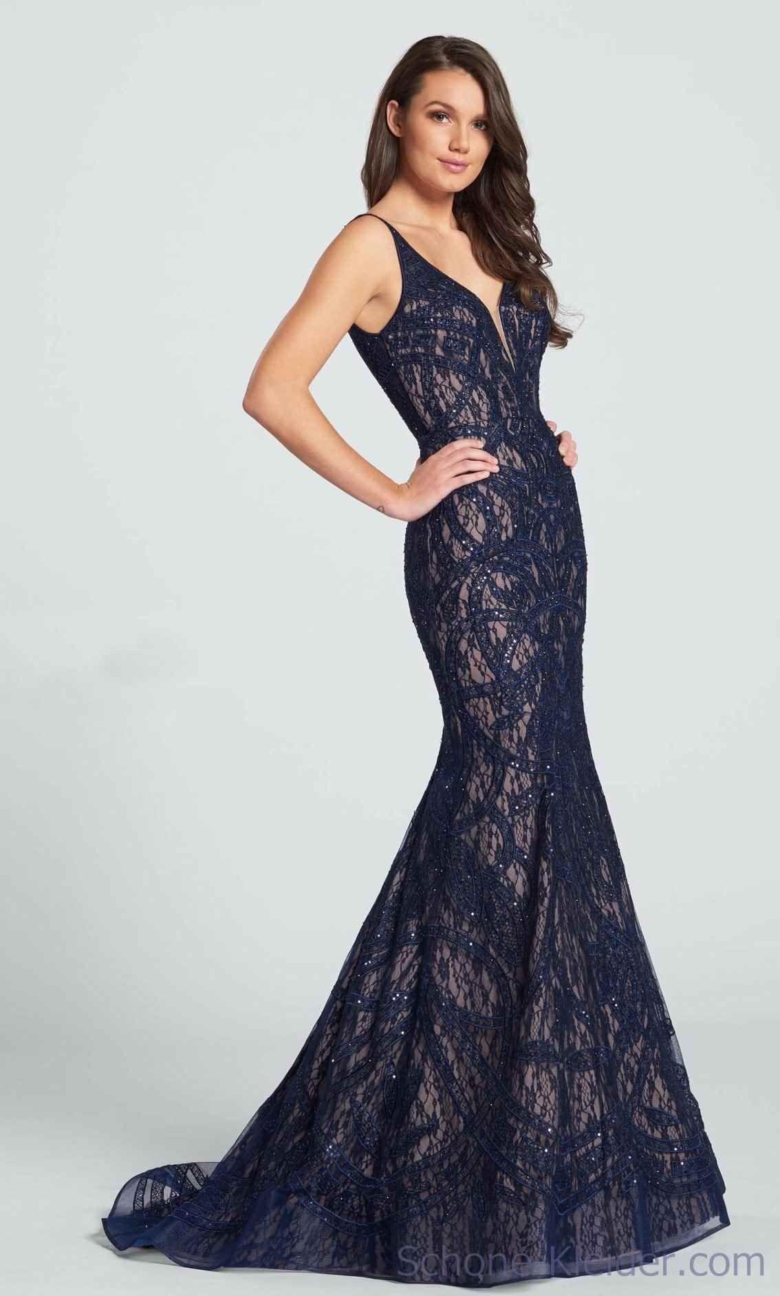 Designer Spektakulär Glamouröse Abendkleider Vertrieb17 Einzigartig Glamouröse Abendkleider für 2019