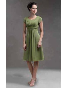 20 Perfekt Grünes Kurzes Kleid Galerie20 Erstaunlich Grünes Kurzes Kleid Spezialgebiet