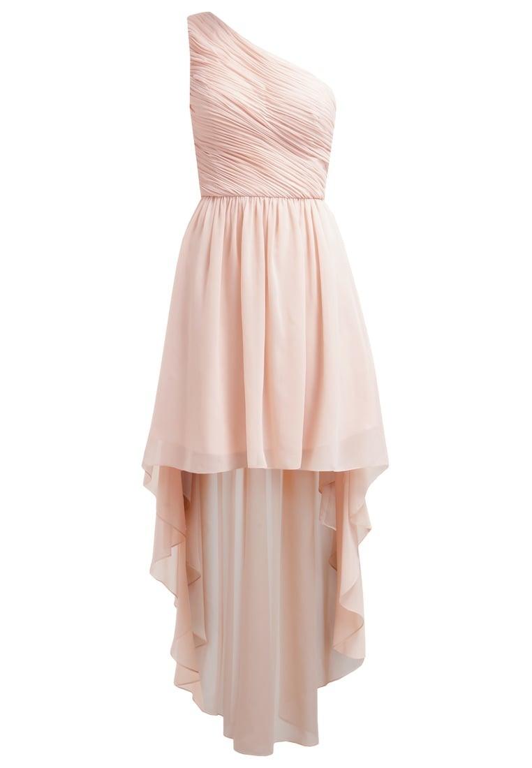 13 Genial Kleid Abendkleid Cocktailkleid ÄrmelFormal Cool Kleid Abendkleid Cocktailkleid Boutique
