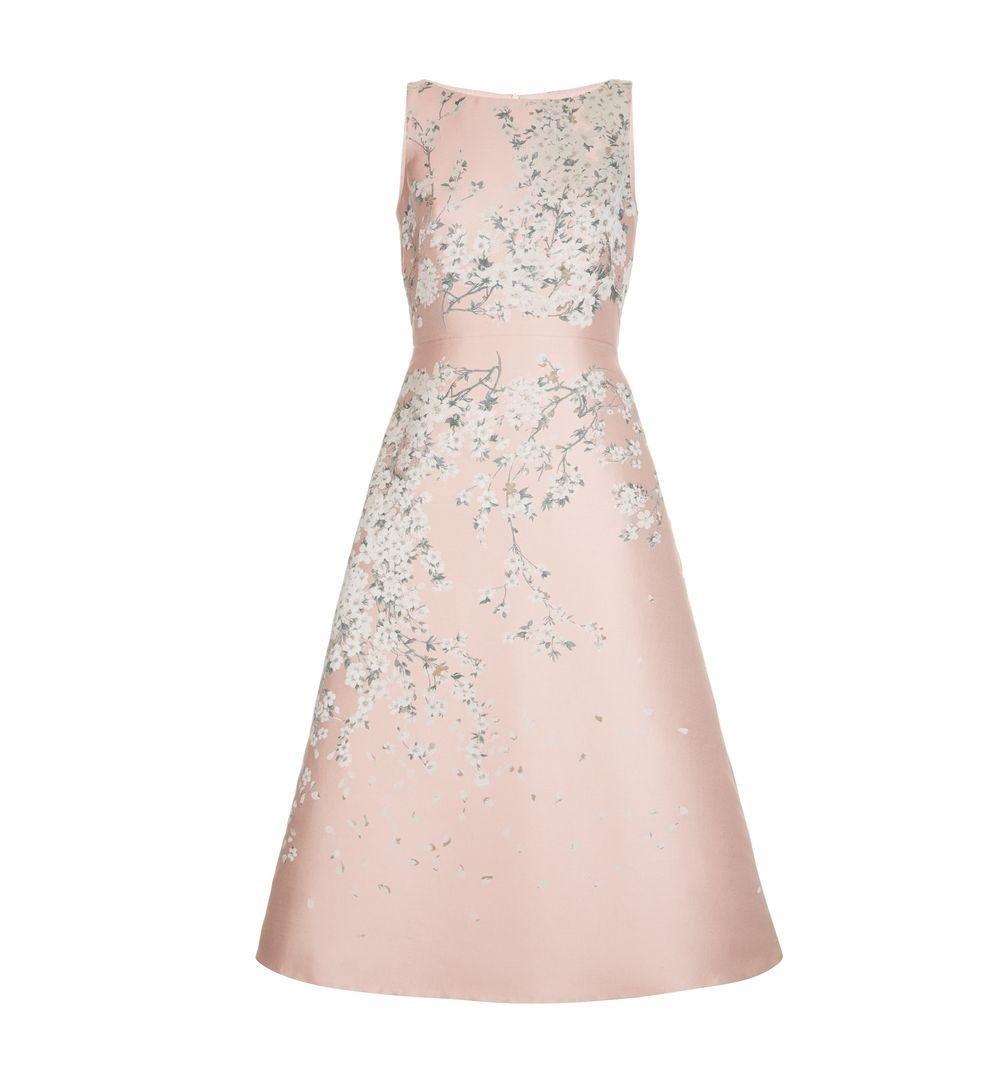 Designer Luxurius Kleid Festlich Rosa Galerie10 Top Kleid Festlich Rosa für 2019