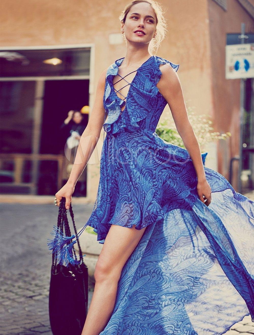 13 Ausgezeichnet Langes Schickes Kleid Bester Preis20 Großartig Langes Schickes Kleid Stylish