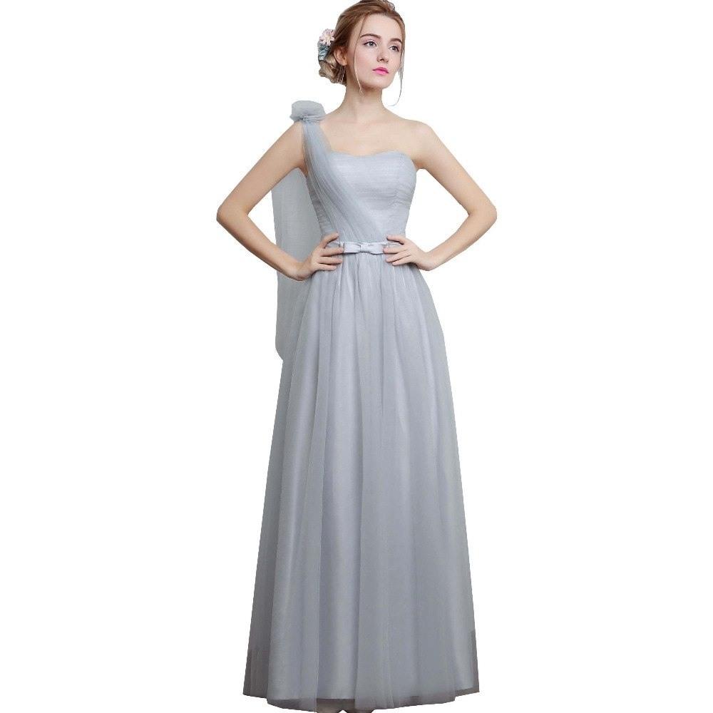 Wunderbar Maxi Kleider Hochzeit BoutiqueFormal Kreativ Maxi Kleider Hochzeit Spezialgebiet