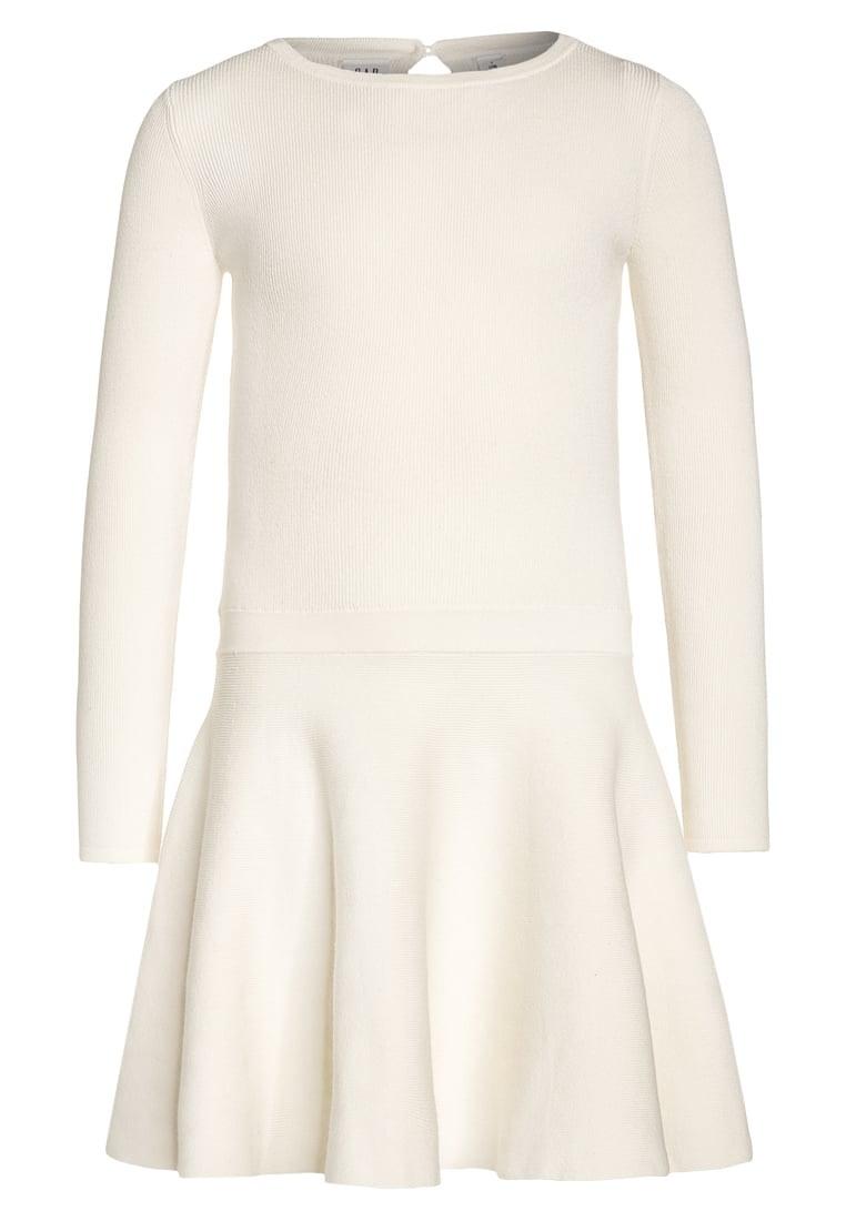 Designer Genial Online Kleidung Bestellen für 201910 Cool Online Kleidung Bestellen Ärmel