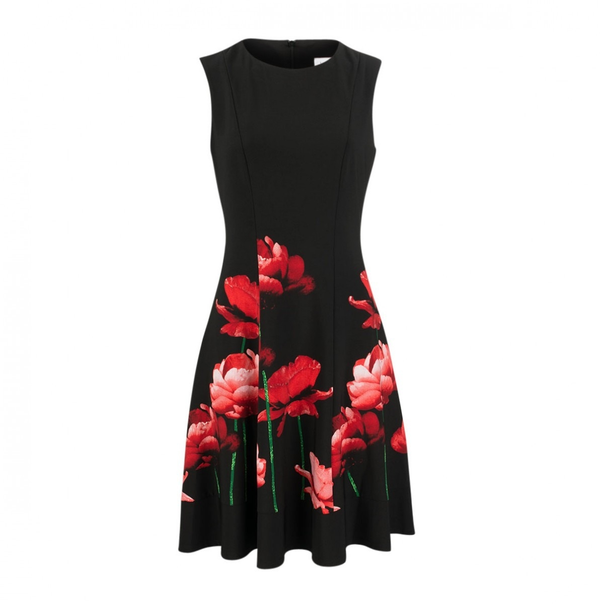 Abend Einzigartig A Form Kleid VertriebFormal Perfekt A Form Kleid Design