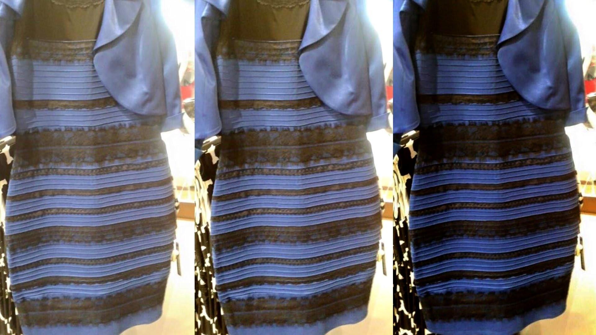 17 Erstaunlich Blau Weiße Kleider Vertrieb13 Erstaunlich Blau Weiße Kleider Ärmel